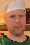Jørgen Næss