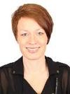 Line Henriette Hjemdal, KrF