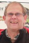 Ruben Lindberg
