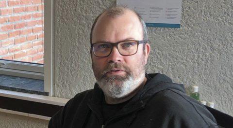 Erik Berntzen, Midt-Norge Slakteri