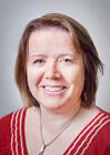 Randi Spidsberg