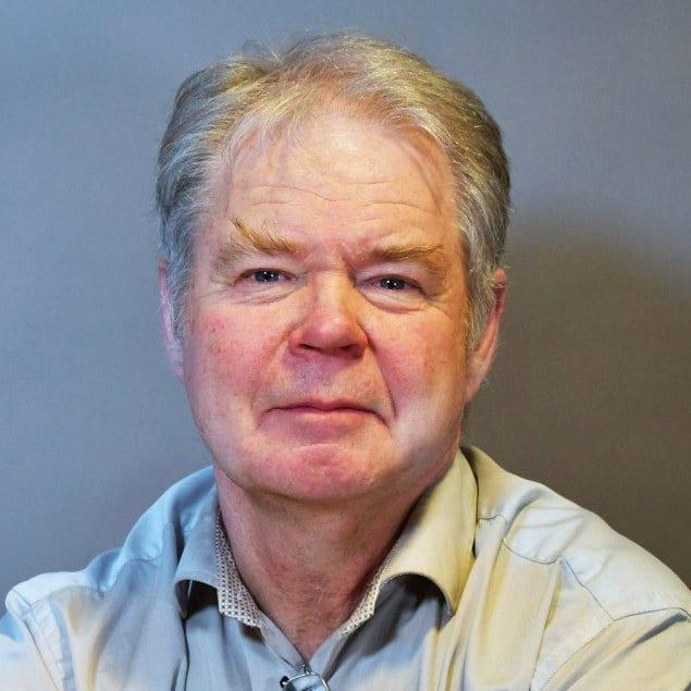 Bjørn-Ole Juul-Hansen